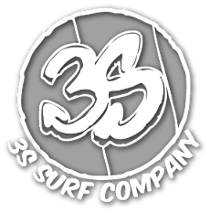 3S Surf Camp